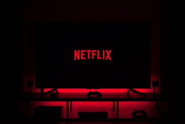 10 Great Netflix Shows You Might Have Missed 1