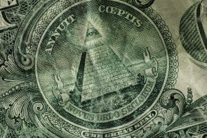Top 10 Conspiracy Theories That Are Too Hard To Ignore 3