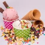 Stupid Facts About Ice Cream