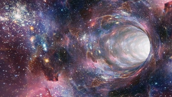 15 Cool Things About The Universe You Should Know About 11