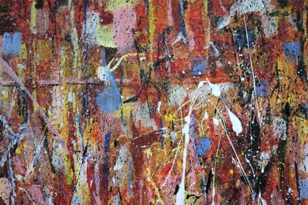 popular art blogs