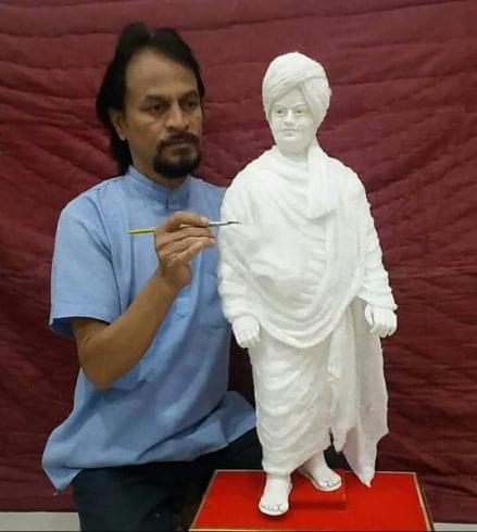 Mr. Anant Khairnar