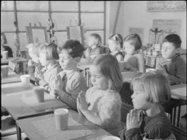 15 Interesting Facts about Education in England