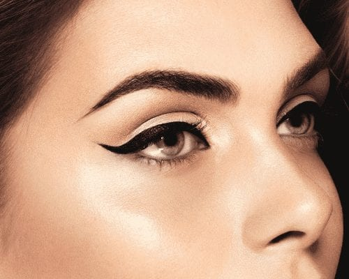 A Detailed Eye Makeup Guide For Women 6