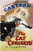 Tom & Jerry Funniest Episodes