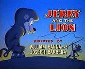 Tom and Jerry Funniest Episodes