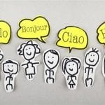 14 Amazing Advantages of Knowing Different Languages 18