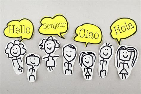 14 Amazing Advantages of Knowing Different Languages 39