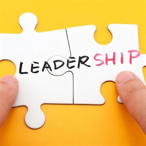 7 Amazing Different Types of Leadership Styles 25