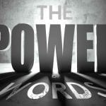 Psychology Behind the Power of Words: 12 Amazing Points 20