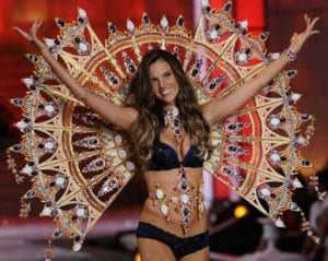 What Is The Victoria's Secret? Know the Sensual Brand 6
