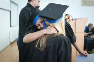 Can the Finnish Education System be Implemented in India? 5