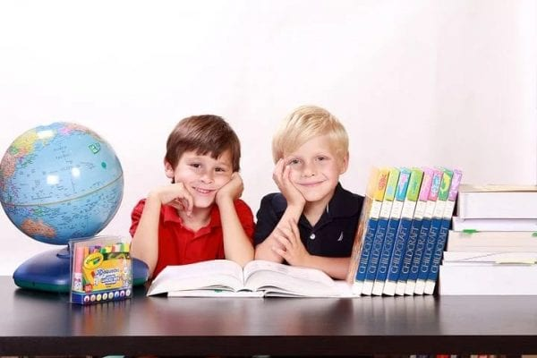 Can the Finnish Education System be Implemented in India? 4