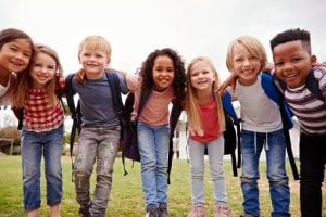 Can the Finnish Education System be Implemented in India? 7