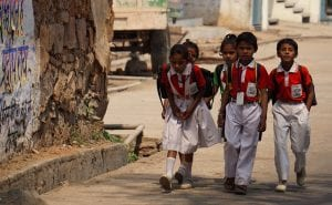 Can the Finnish Education System be Implemented in India? 9