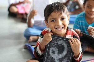 Can the Finnish Education System be Implemented in India? 10