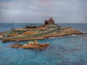 Top 10 Popular Devi Temples in Tamil Nadu 5