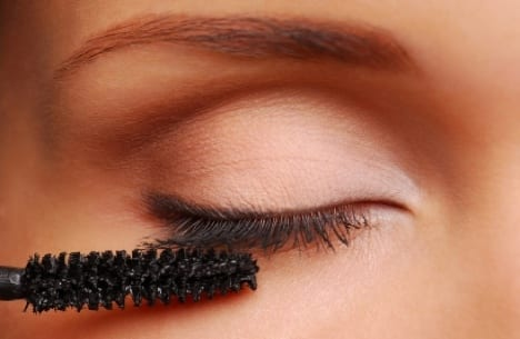 A Detailed Eye Makeup Guide For Women 8