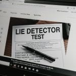 Truth Shall Prevail: How Accurate are Polygraph Test Results?