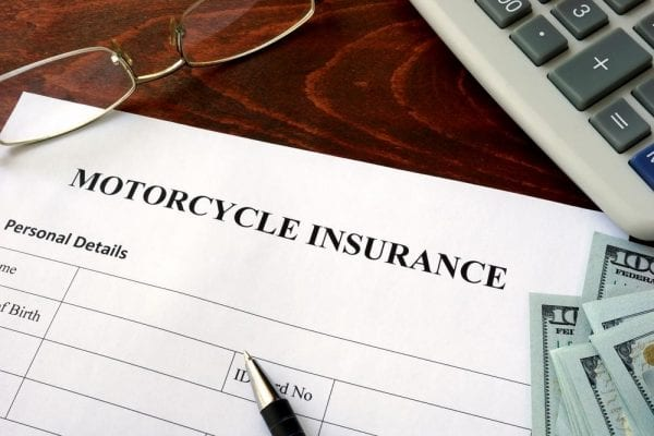 Why Should You Consider Buying Motorbike Insurance Online? 4