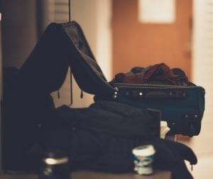 blue-travel-luggage-1682694