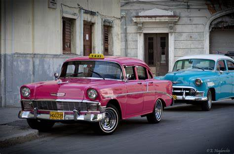 dos and donts in cuba