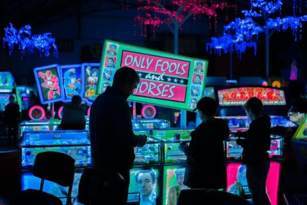 The Best Online Slots of 2020 1