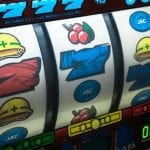 Tips and Tricks for Picking the Winning Slot Machine 12