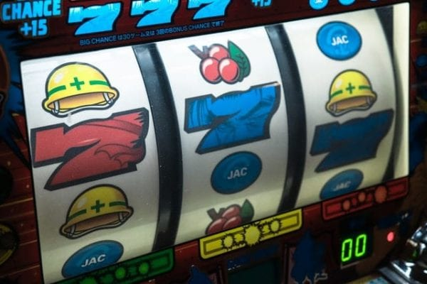 Tips and Tricks for Picking the Winning Slot Machine 1