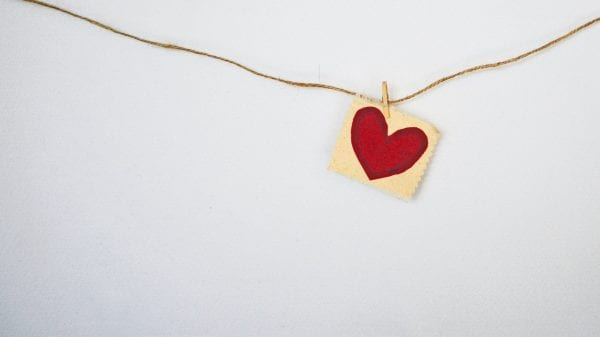 Mi Amour: Top 10 Scientific Facts About Love 5