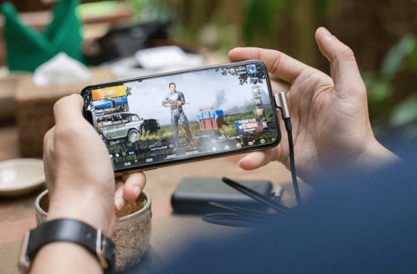 The Paradox Of Gaming: A Boringly Fun Experience 1