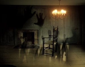 13 True Ouija Board Tales That Are Absolutely Creepy! 3