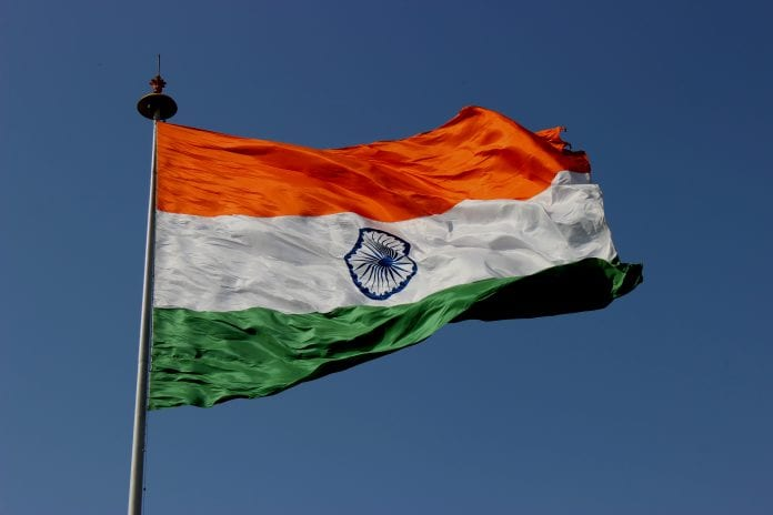 how long was British rule in India