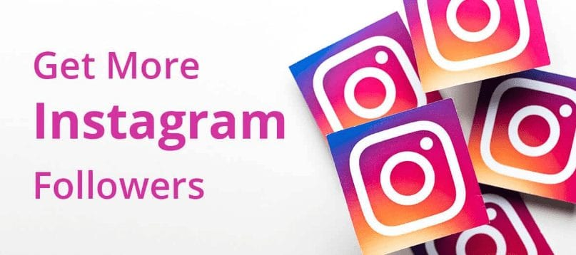 3 Easiest Methods to Get Free Instagram Followers Quickly 11