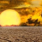 Global Warming- Top 5 Myths and Facts 22