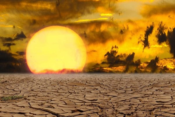 Global Warming- Top 5 Myths and Facts 13