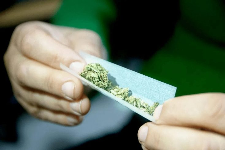 Side Effects of Marijuana to Consider before Smoking it 10