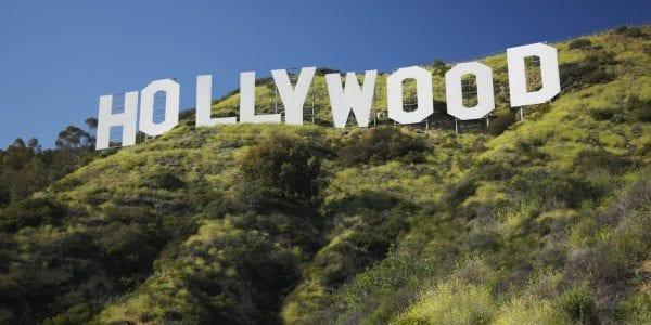 The Movie Wonderland: 12 Best Hollywood Movies of 2016 9