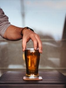 Top 8 Health Benefits of Beer You Didn't Know About 1