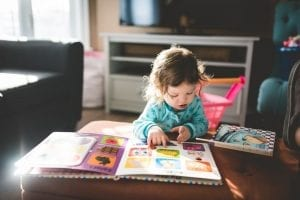 Why Storybooks Are Important For Kids 2