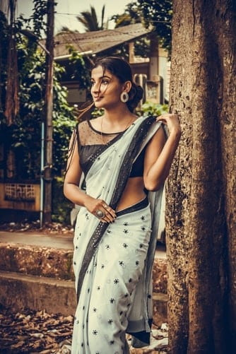 How To Identify Handloom Sarees 12