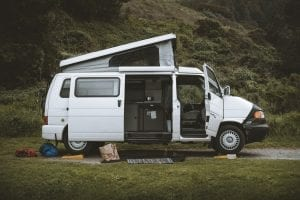 The Guide To Caravan Tourism In India 3