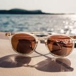 Why are Sunglasses Best For you? 12