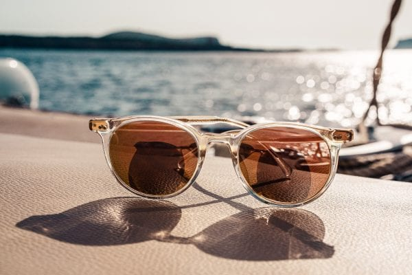 Why are Sunglasses Best For you? 4