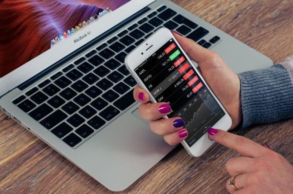 Top 14 Digital Marketing Strategies 50