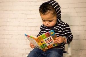 Why Storybooks Are Important For Kids 3