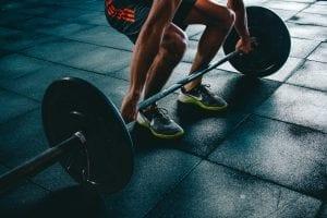 healthcare tips- do exercise