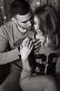 view-of-couple-holding-hands-326550