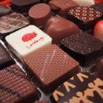 How To Make Chocolate in 6 Impressive Ways 23