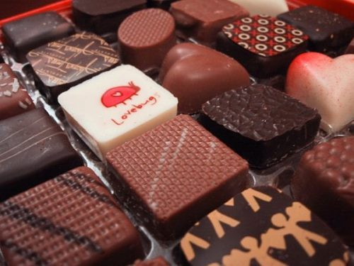 How To Make Chocolate in 6 Impressive Ways 4
